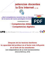 competencia_digital_docente.ppsx