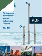 NS-96