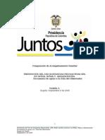 VF Cartilla Prevención SPA