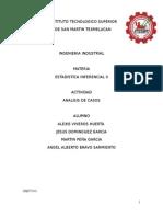 ANALISIS-DE-CASOS-estadistica.docx
