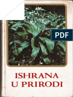 Ishrana u prirodi.pdf