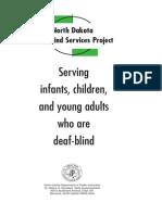 nddsp-brochure