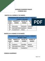 CRONOGRAMA DE BIMESTRALES I PERÍODO. por dia E.pdf