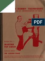 Chun_Yip_-_Wing_tsun_dummy_techniques.pdf