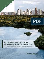 Estado de Las Ciudades Latinoam 2012-ONU