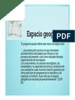espacio_geografico_final.pdf