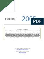 E-Konseling 2005.pdf