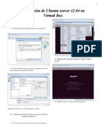 ubuntu server instalacion .pdf