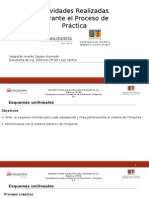 Presentacion Fin Practica Chilquinta