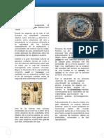 1.que es medir.pdf