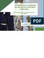 Uniformes Armada Vol-II.pdf