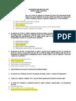 Preguntas Pretest Primera sesión-2.doc