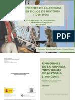 Uniformes Armada Vol-I.pdf