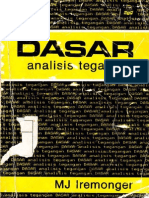 Dasar Analisis Tegangan-180 hal.pdf