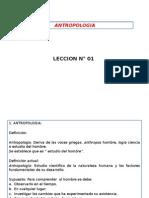 Antropologia 2015-1-2