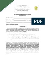 Taller integrador 2013-2014.pdf