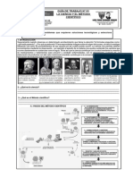 CUIA METODO CIENTIFICO.pdf