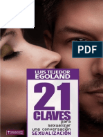 254616492 21 Claves Sexualisar Convenser