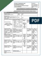 GUIA 11.pdf