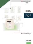 Manual Variador Mitsubishi .pdf