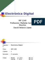 Electrónica Digital ICNF 1140-02-2014