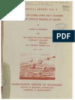 HTL_TR_1951_005