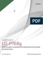 LG-P768g_TCL_UG_JB_V1.0_web_130408