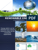 Renewable energy.pptx