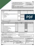 SPT Masa PPh Pasal 23 Dan Atau Pasal 26 (f.1.1.32.03)-n