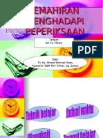 UPSR 2.PPT
