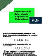 5_Superficies extendidas.pptx