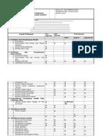 Clinical Pathways SC Elektif Sadewa-pelatihan