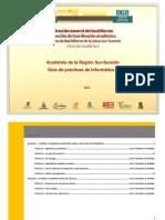 Guia_de_practicas_Sur-Sureste_de_Informatica_II[1].pdf