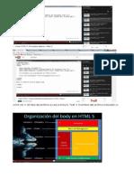 HTML 5 (Apuntes, Diego)