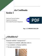 ALBAÑILERIA-TEORIA (1).pdf