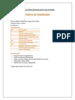 RecetasDelVideo-EntregaConDemostracion.pdf