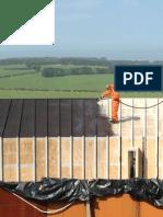 Waterproofing Expert Contractors Melbourne