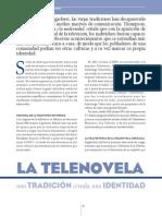 La Telenovela en Mexico 3
