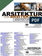 arsitektur-modern1
