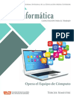 INFORMATICA1[1]1.pdf