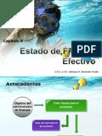 Presentación Flujo de Efectivo.pdf