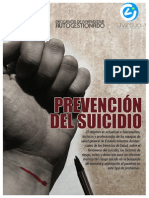 1 Manual de Prevencion de Suicidio 2012