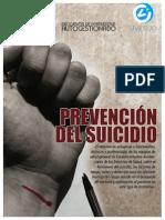 1 Manual de Prevencion de Suicidio 2012