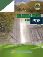 010 maesan 2014.pdf