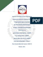Unidad1_E2B.pdf