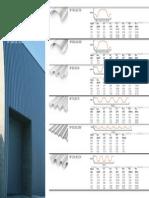 tabela_perfis_es.pdf