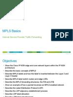 SPNGN2101S03L05 MPLS