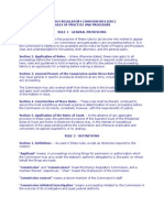 ERC Rules.pdf