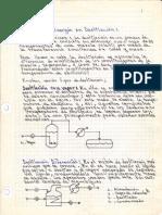 Unidad III Destilacion