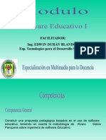 modulosofteducativo-100604204426-phpapp01.ppt